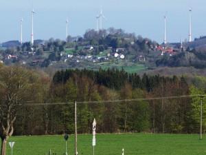 Ullrichstein